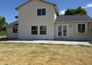 Casa en ejecución hipotecaria in Payette, ID, 83661,  SHELLEY DR ID: F4001750