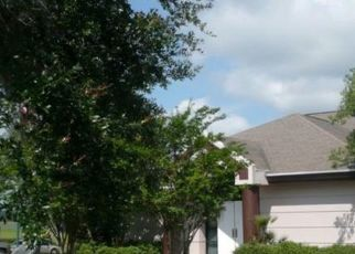 Foreclosed Home in NW HOLLY RD, Dunnellon, FL - 34431