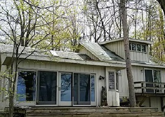 Foreclosure Home in Emmet county, MI ID: F4001911