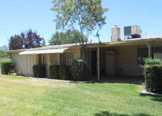 Casa en ejecución hipotecaria in Bakersfield, CA, 93309,  RIVER OAKS DR ID: F4002349