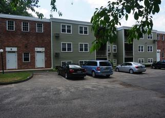 Casa en ejecución hipotecaria in Danbury, CT, 06810,  WOODSIDE AVE ID: F4002370