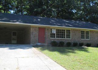 Casa en ejecución hipotecaria in Ellenwood, GA, 30294,  SATELLITE BLVD ID: F4002561