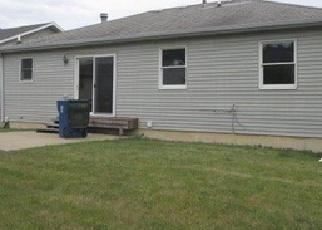 Casa en ejecución hipotecaria in Porter Condado, IN ID: F4002671