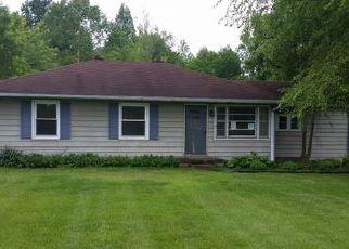 Casa en ejecución hipotecaria in Daviess Condado, KY ID: F4002718