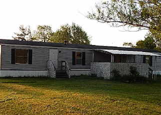 Casa en ejecución hipotecaria in Mecosta Condado, MI ID: F4002842