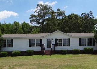 Casa en ejecución hipotecaria in Wilson Condado, NC ID: F4002943