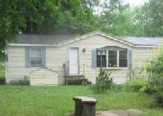 Casa en ejecución hipotecaria in Ashtabula Condado, OH ID: F4003072