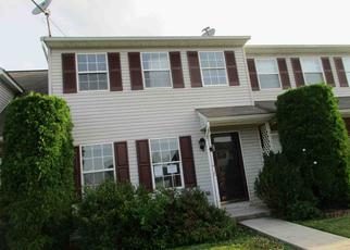 Casa en ejecución hipotecaria in Adams Condado, PA ID: F4003142