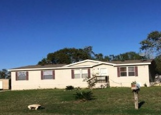 Foreclosure Home in Bexar county, TX ID: F4003262