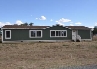Casa en ejecución hipotecaria in Benton Condado, WA ID: F4003337