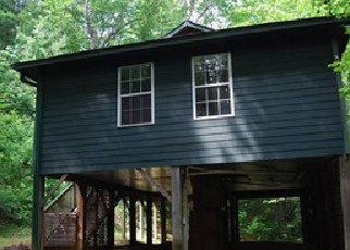 Foreclosure Home in Henderson county, NC ID: F4003723
