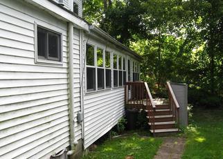 Casa en ejecución hipotecaria in Medina Condado, OH ID: F4004829