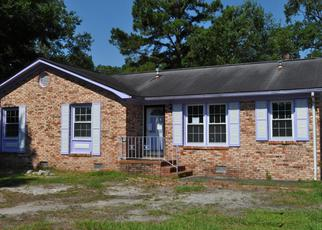 Foreclosure Home in Dorchester county, SC ID: F4004971