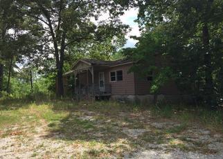 Casa en ejecución hipotecaria in Carroll Condado, GA ID: F4005652
