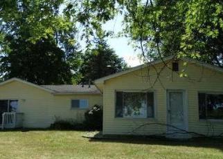Casa en ejecución hipotecaria in Livingston Condado, MI ID: F4006466
