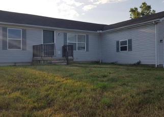 Casa en ejecución hipotecaria in Sanilac Condado, MI ID: F4006479