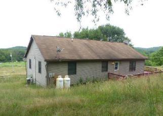 Casa en ejecución hipotecaria in Mineral Condado, WV ID: F4006561