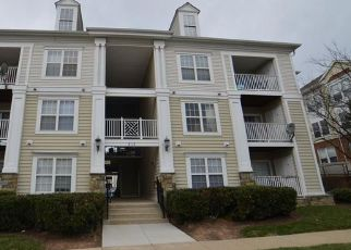 Foreclosure Home in Montgomery county, MD ID: F4006641