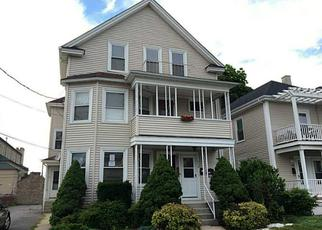 Foreclosure Home in Providence county, RI ID: F4006745