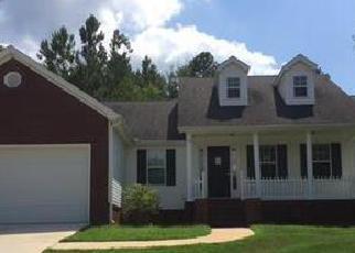 Casa en ejecución hipotecaria in Jackson Condado, GA ID: F4007337