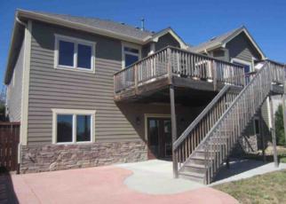 Casa en ejecución hipotecaria in Weld Condado, CO ID: F4007706