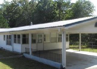 Casa en ejecución hipotecaria in Barrow Condado, GA ID: F4007820