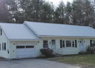 Casa en ejecución hipotecaria in Cumberland Condado, ME ID: F4007981