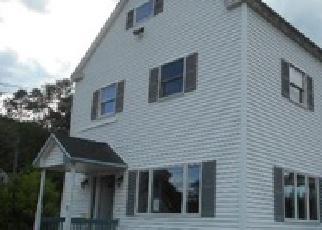 Casa en ejecución hipotecaria in Oxford Condado, ME ID: F4007985