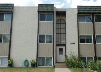 Casa en ejecución hipotecaria in Burnsville, MN, 55337,  NICOLLET AVE ID: F4008022