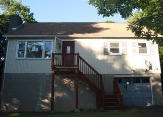 Casa en ejecución hipotecaria in Sussex Condado, NJ ID: F4008143