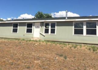 Casa en ejecución hipotecaria in Aztec, NM, 87410,  ROAD 2723 ID: F4008146