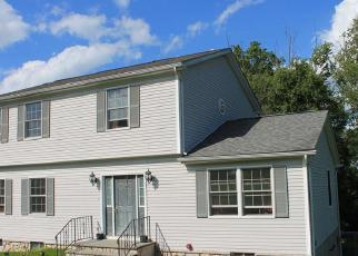 Casa en ejecución hipotecaria in Dutchess Condado, NY ID: F4008175