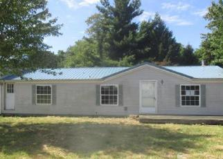 Casa en ejecución hipotecaria in Hocking Condado, OH ID: F4008239