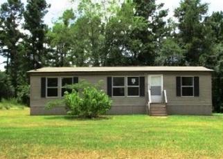 Casa en ejecución hipotecaria in Henderson, TX, 75654,  COUNTY ROAD 415 W ID: F4008378