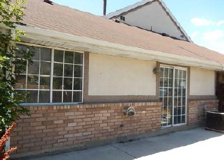 Casa en ejecución hipotecaria in Provo, UT, 84601,  S 250 W ID: F4008387