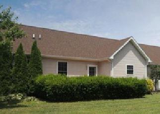 Casa en ejecución hipotecaria in Hedgesville, WV, 25427,  CONSCRIPTION WAY ID: F4008471