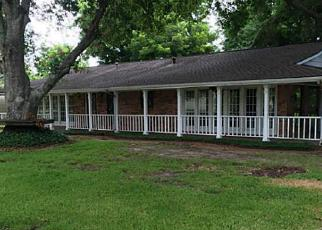 Foreclosure Home in Highlands, TX, 77562,  HOLLY DR ID: F4009199