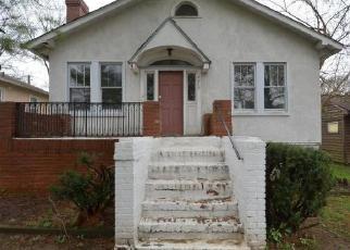 Casa en ejecución hipotecaria in Gwynn Oak, MD, 21207,  OAK DR ID: F4009918