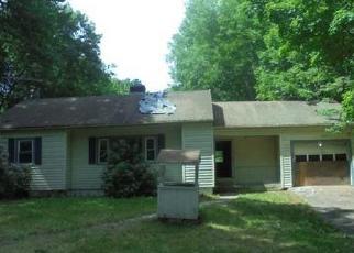 Casa en ejecución hipotecaria in Worcester Condado, MA ID: F4010110