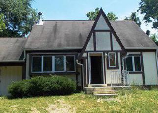 Casa en ejecución hipotecaria in Jefferson Condado, WV ID: F4010223