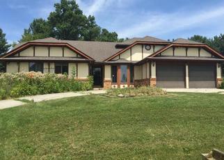 Casa en ejecución hipotecaria in Stephenson Condado, IL ID: F4011110