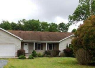 Foreclosure Home in Somerset county, MD ID: F4012118
