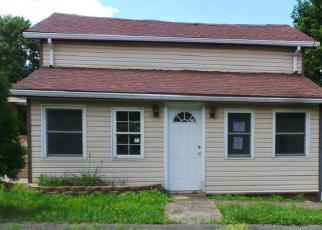 Casa en ejecución hipotecaria in Allegany Condado, MD ID: F4012168