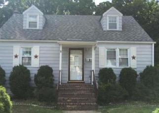 Casa en ejecución hipotecaria in Camden Condado, NJ ID: F4012337