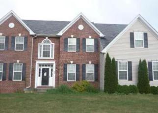 Casa en ejecución hipotecaria in Berks Condado, PA ID: F4012365