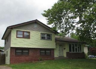 Casa en ejecución hipotecaria in New Castle Condado, DE ID: F4012486
