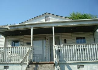 Foreclosure Home in Durham, NC, 27701,  MASSEY AVE ID: F4012863