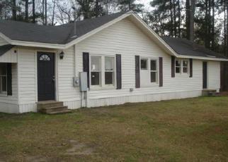 Foreclosure Home in Calhoun, LA, 71225,  LUEBENIA RD ID: F4012969