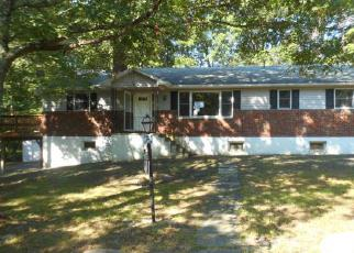 Casa en ejecución hipotecaria in Pike Condado, PA ID: F4013520