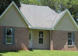Foreclosure Home in Carriere, MS, 39426,  BOUIE RD ID: F4014811